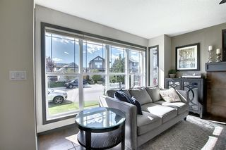 Photo 16: 44 CRANBERRY Way SE in Calgary: Cranston Detached for sale : MLS®# A1029590