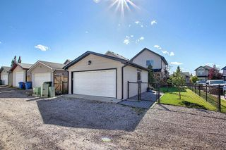 Photo 50: 44 CRANBERRY Way SE in Calgary: Cranston Detached for sale : MLS®# A1029590