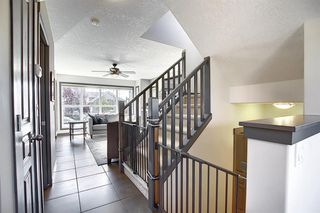 Photo 27: 44 CRANBERRY Way SE in Calgary: Cranston Detached for sale : MLS®# A1029590