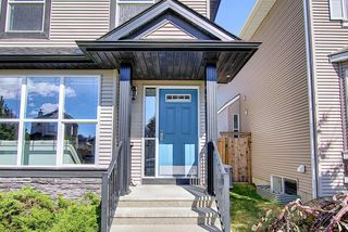 Photo 3: 44 CRANBERRY Way SE in Calgary: Cranston Detached for sale : MLS®# A1029590