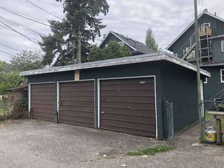 Photo 4: 214 W 11TH Avenue in Vancouver: Cambie House for sale (Vancouver West)  : MLS®# R2494370