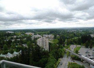 Photo 2: 3005 9981 WHALLEY Boulevard in Surrey: Whalley Condo for sale (North Surrey)  : MLS®# R2495230