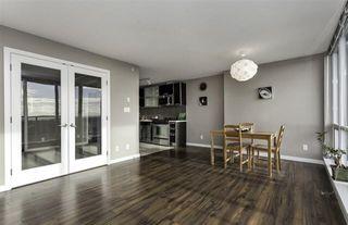 Photo 3: 3005 9981 WHALLEY Boulevard in Surrey: Whalley Condo for sale (North Surrey)  : MLS®# R2495230