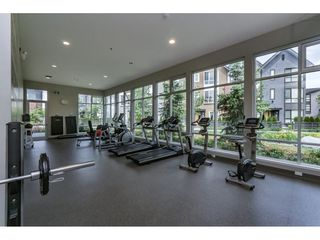 "Photo 27: 312 2307 RANGER Lane in Port Coquitlam: Riverwood Condo for sale in ""Freemont Green South"" : MLS®# R2495447"