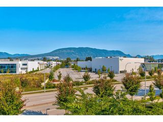 "Photo 6: 312 2307 RANGER Lane in Port Coquitlam: Riverwood Condo for sale in ""Freemont Green South"" : MLS®# R2495447"