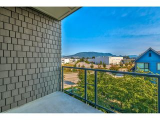 "Photo 5: 312 2307 RANGER Lane in Port Coquitlam: Riverwood Condo for sale in ""Freemont Green South"" : MLS®# R2495447"