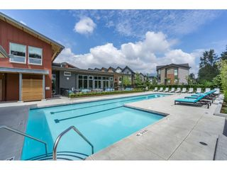 "Photo 26: 312 2307 RANGER Lane in Port Coquitlam: Riverwood Condo for sale in ""Freemont Green South"" : MLS®# R2495447"