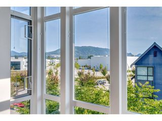 "Photo 15: 312 2307 RANGER Lane in Port Coquitlam: Riverwood Condo for sale in ""Freemont Green South"" : MLS®# R2495447"