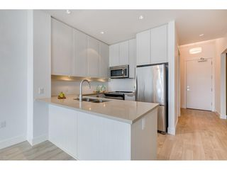 "Photo 4: 312 2307 RANGER Lane in Port Coquitlam: Riverwood Condo for sale in ""Freemont Green South"" : MLS®# R2495447"