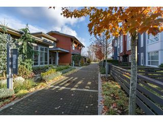 "Photo 29: 312 2307 RANGER Lane in Port Coquitlam: Riverwood Condo for sale in ""Freemont Green South"" : MLS®# R2495447"