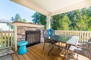 """Photo 28: 43278 WATER MILL Way: Columbia Valley House for sale in """"CREEKSIDE MILLS AT CULTUS LAKE"""" (Cultus Lake)  : MLS®# R2497417"""