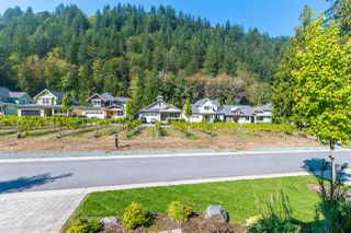 """Photo 4: 43278 WATER MILL Way: Columbia Valley House for sale in """"CREEKSIDE MILLS AT CULTUS LAKE"""" (Cultus Lake)  : MLS®# R2497417"""