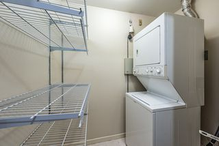 """Photo 20: 102 1128 SIXTH Avenue in New Westminster: Uptown NW Condo for sale in """"Kingsgate"""" : MLS®# R2498615"""