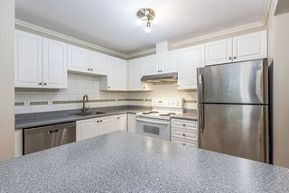 """Photo 5: 102 1128 SIXTH Avenue in New Westminster: Uptown NW Condo for sale in """"Kingsgate"""" : MLS®# R2498615"""