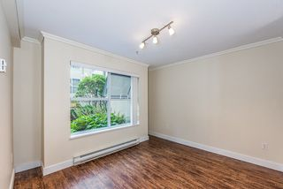 """Photo 11: 102 1128 SIXTH Avenue in New Westminster: Uptown NW Condo for sale in """"Kingsgate"""" : MLS®# R2498615"""