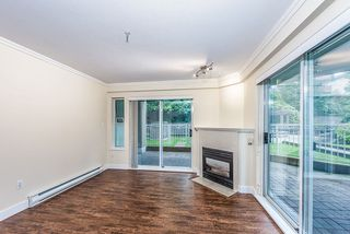 """Photo 2: 102 1128 SIXTH Avenue in New Westminster: Uptown NW Condo for sale in """"Kingsgate"""" : MLS®# R2498615"""