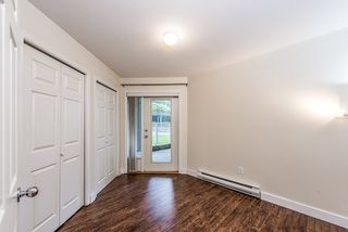 """Photo 13: 102 1128 SIXTH Avenue in New Westminster: Uptown NW Condo for sale in """"Kingsgate"""" : MLS®# R2498615"""