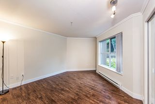 """Photo 12: 102 1128 SIXTH Avenue in New Westminster: Uptown NW Condo for sale in """"Kingsgate"""" : MLS®# R2498615"""