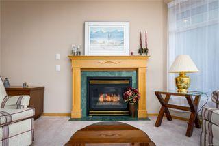 Photo 31: 6005 Breonna Dr in : Na North Nanaimo House for sale (Nanaimo)  : MLS®# 857068
