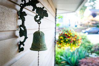 Photo 22: 6005 Breonna Dr in : Na North Nanaimo House for sale (Nanaimo)  : MLS®# 857068