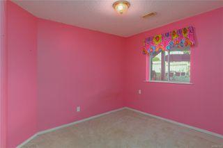 Photo 40: 6005 Breonna Dr in : Na North Nanaimo House for sale (Nanaimo)  : MLS®# 857068