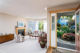 Photo 33: 6005 Breonna Dr in : Na North Nanaimo House for sale (Nanaimo)  : MLS®# 857068
