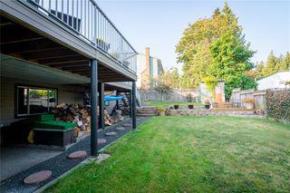 Photo 51: 6005 Breonna Dr in : Na North Nanaimo House for sale (Nanaimo)  : MLS®# 857068