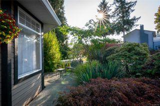Photo 46: 6005 Breonna Dr in : Na North Nanaimo House for sale (Nanaimo)  : MLS®# 857068