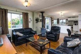 Photo 36: 6005 Breonna Dr in : Na North Nanaimo House for sale (Nanaimo)  : MLS®# 857068