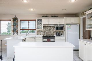 Photo 10: 6005 Breonna Dr in : Na North Nanaimo House for sale (Nanaimo)  : MLS®# 857068