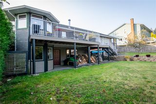 Photo 41: 6005 Breonna Dr in : Na North Nanaimo House for sale (Nanaimo)  : MLS®# 857068