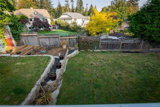 Photo 9: 6005 Breonna Dr in : Na North Nanaimo House for sale (Nanaimo)  : MLS®# 857068