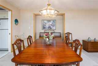Photo 29: 6005 Breonna Dr in : Na North Nanaimo House for sale (Nanaimo)  : MLS®# 857068