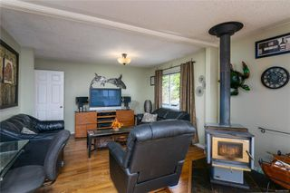 Photo 37: 6005 Breonna Dr in : Na North Nanaimo House for sale (Nanaimo)  : MLS®# 857068