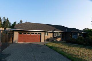 Photo 50: 6005 Breonna Dr in : Na North Nanaimo House for sale (Nanaimo)  : MLS®# 857068