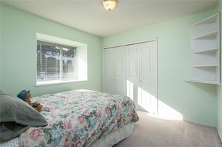 Photo 20: 6005 Breonna Dr in : Na North Nanaimo House for sale (Nanaimo)  : MLS®# 857068