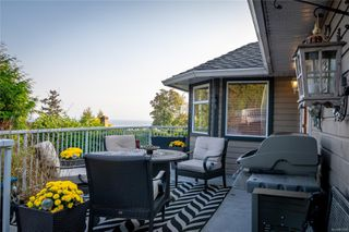 Photo 8: 6005 Breonna Dr in : Na North Nanaimo House for sale (Nanaimo)  : MLS®# 857068