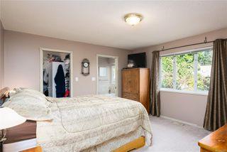 Photo 18: 6005 Breonna Dr in : Na North Nanaimo House for sale (Nanaimo)  : MLS®# 857068