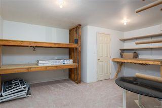 Photo 44: 6005 Breonna Dr in : Na North Nanaimo House for sale (Nanaimo)  : MLS®# 857068