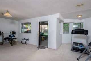 Photo 27: 6005 Breonna Dr in : Na North Nanaimo House for sale (Nanaimo)  : MLS®# 857068