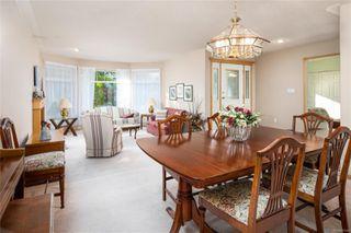 Photo 15: 6005 Breonna Dr in : Na North Nanaimo House for sale (Nanaimo)  : MLS®# 857068