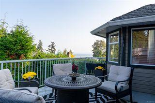 Photo 47: 6005 Breonna Dr in : Na North Nanaimo House for sale (Nanaimo)  : MLS®# 857068