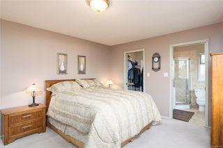 Photo 19: 6005 Breonna Dr in : Na North Nanaimo House for sale (Nanaimo)  : MLS®# 857068