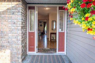Photo 28: 6005 Breonna Dr in : Na North Nanaimo House for sale (Nanaimo)  : MLS®# 857068
