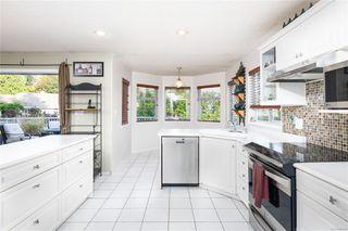 Photo 6: 6005 Breonna Dr in : Na North Nanaimo House for sale (Nanaimo)  : MLS®# 857068