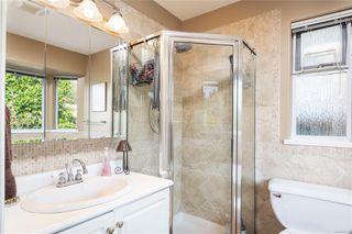 Photo 16: 6005 Breonna Dr in : Na North Nanaimo House for sale (Nanaimo)  : MLS®# 857068