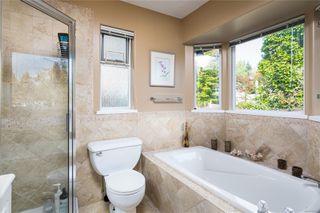Photo 4: 6005 Breonna Dr in : Na North Nanaimo House for sale (Nanaimo)  : MLS®# 857068