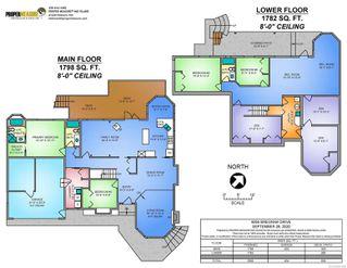 Photo 2: 6005 Breonna Dr in : Na North Nanaimo House for sale (Nanaimo)  : MLS®# 857068