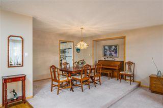 Photo 13: 6005 Breonna Dr in : Na North Nanaimo House for sale (Nanaimo)  : MLS®# 857068