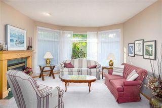 Photo 11: 6005 Breonna Dr in : Na North Nanaimo House for sale (Nanaimo)  : MLS®# 857068